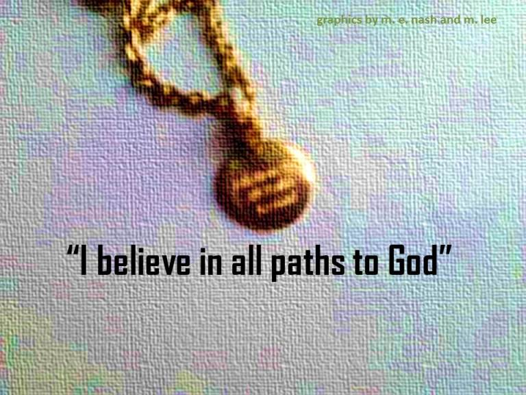 all paths to god quote v2