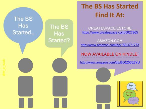 bs post release promo w kindle link v1