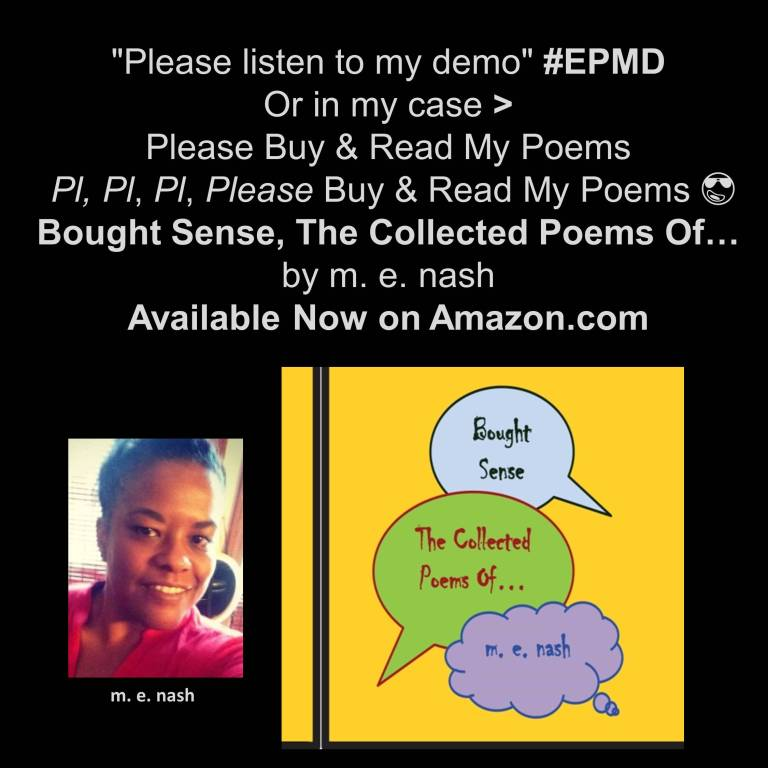 please listen to my demo BS promo 0_19_15