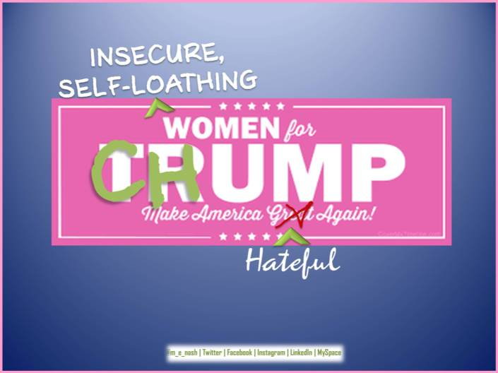 women-for-chump-revised-by-menash