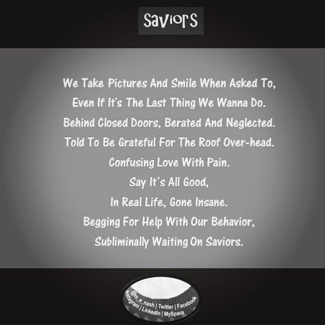 saviors 2.jpg